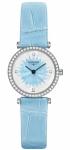 Longines La Grande Classique Quartz 24mm L4.241.0.23.2 watch