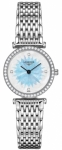 Longines La Grande Classique Quartz 24mm L4.241.0.23.6 watch