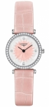 Longines La Grande Classique Quartz 24mm L4.241.0.24.2 watch