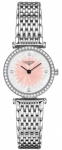 Longines La Grande Classique Quartz 24mm L4.241.0.24.6 watch