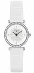 Longines La Grande Classique Quartz 24mm L4.241.0.25.2 watch