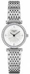 Longines La Grande Classique Quartz 24mm L4.241.0.25.6 watch