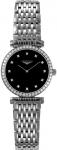 Longines La Grande Classique Quartz 24mm L4.241.0.58.6 watch