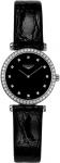 Longines La Grande Classique Quartz 24mm L4.241.0.58.2 watch