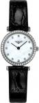 Longines La Grande Classique Quartz 24mm L4.241.0.80.2 watch