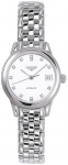 Longines Flagship Automatic L4.274.4.27.6 watch