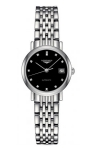 Longines Elegant Automatic 25.5mm L4.309.4.57.6 watch