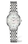 Longines Elegant Automatic 25.5mm L4.309.4.87.6 watch