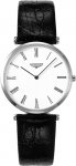 Longines La Grande Classique Quartz 33mm L4.709.4.11.2 watch