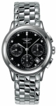 Longines Flagship Automatic Chronograph L4.803.4.57.6 watch