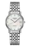 Longines Elegant Automatic 34.5mm L4.809.4.87.6 watch