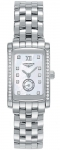 Longines DolceVita Quartz Ladies L5.155.0.84.6 watch