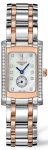 Longines DolceVita Quartz Ladies L5.155.5.89.7 watch