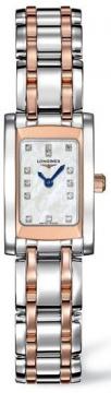 Longines DolceVita Ladies Small L5.158.5.88.7 watch
