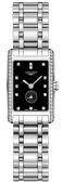 Longines DolceVita Ladies Small L5.255.0.57.6 watch