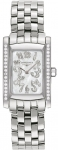 Longines DolceVita Quartz Ladies Mid-Size L5.502.0.97.6 watch