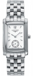 Longines DolceVita Quartz Ladies Mid-Size L5.502.4.16.6 watch