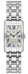 Longines DolceVita Quartz Ladies L5.512.4.71.6 watch