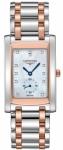 Longines DolceVita Quartz Mens L5.655.5.71.7 watch