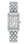 Longines DolceVita Quartz Ladies L5.155.0.97.6 watch