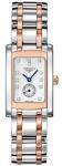 Longines DolceVita Quartz Ladies L5.155.5.88.7 watch