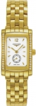 Longines DolceVita Quartz Ladies L5.155.7.16.6 watch