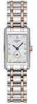 Longines DolceVita Ladies Small L5.255.5.89.7 watch