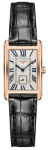 Longines DolceVita Ladies Small L5.255.8.71.0 watch