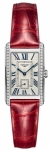 Longines DolceVita Quartz Ladies L5.512.0.71.5 watch
