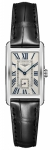 Longines DolceVita Quartz Ladies L5.512.4.71.0 watch