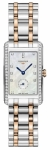 Longines DolceVita Quartz Ladies L5.512.5.89.7 watch