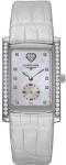 Longines DolceVita Quartz Ladies Mid-Size L5.655.0.94.2 watch