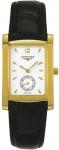 Longines DolceVita Quartz Mens L5.655.6.16.0 watch