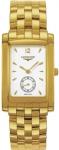 Longines DolceVita Quartz Mens L5.655.6.16.6 watch