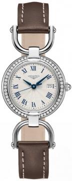 Longines Equestrian L6.131.0.71.2 watch