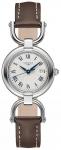 Longines Equestrian L6.131.4.71.2 watch