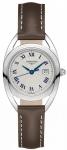 Longines Equestrian L6.137.4.71.2 watch