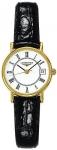 Longines La Grande Classique Presence Quartz L7.490.6.11.0 watch