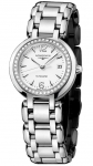 Longines PrimaLuna Quartz 26.5mm L8.110.0.16.6 watch