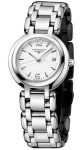 Longines PrimaLuna Quartz 26.5mm L8.110.4.16.6 watch