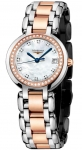 Longines PrimaLuna Quartz 26.5mm L8.110.5.89.6 watch