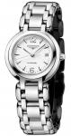 Longines PrimaLuna Automatic 26.5mm L8.111.4.16.6 watch