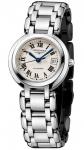 Longines PrimaLuna Automatic 26.5mm L8.111.4.71.6 watch