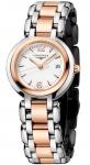 Longines PrimaLuna Automatic 26.5mm L8.111.5.16.6 watch