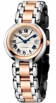 Longines PrimaLuna Automatic 26.5mm L8.111.5.78.6 watch