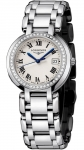 Longines PrimaLuna Quartz 30mm L8.112.0.71.6 watch