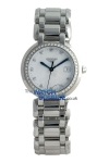 Longines PrimaLuna Quartz 30mm L8.112.0.87.6 watch