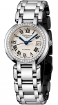 Longines PrimaLuna Automatic 30mm L8.113.0.71.6 watch