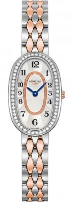 Longines Symphonette L2.305.5.88.7 watch