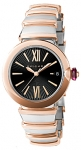 Bulgari Lucea Automatic 33mm lu33bspgspgd watch